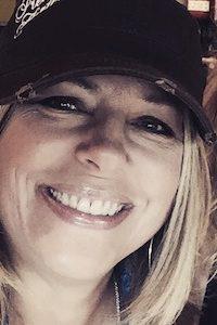 Karolyn Dupree - Woodstock, GA Mentor
