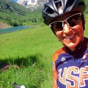 Dorothy Nichols - Boulder, CO Mentor