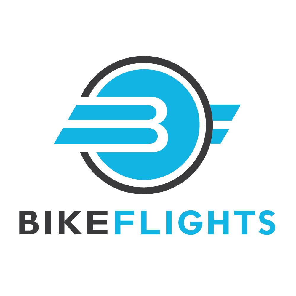 Thank you BikeFlights